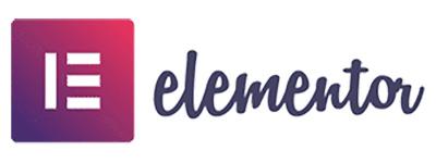 конструктор сайтов elementor